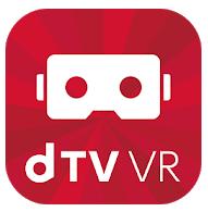 dTV-VR