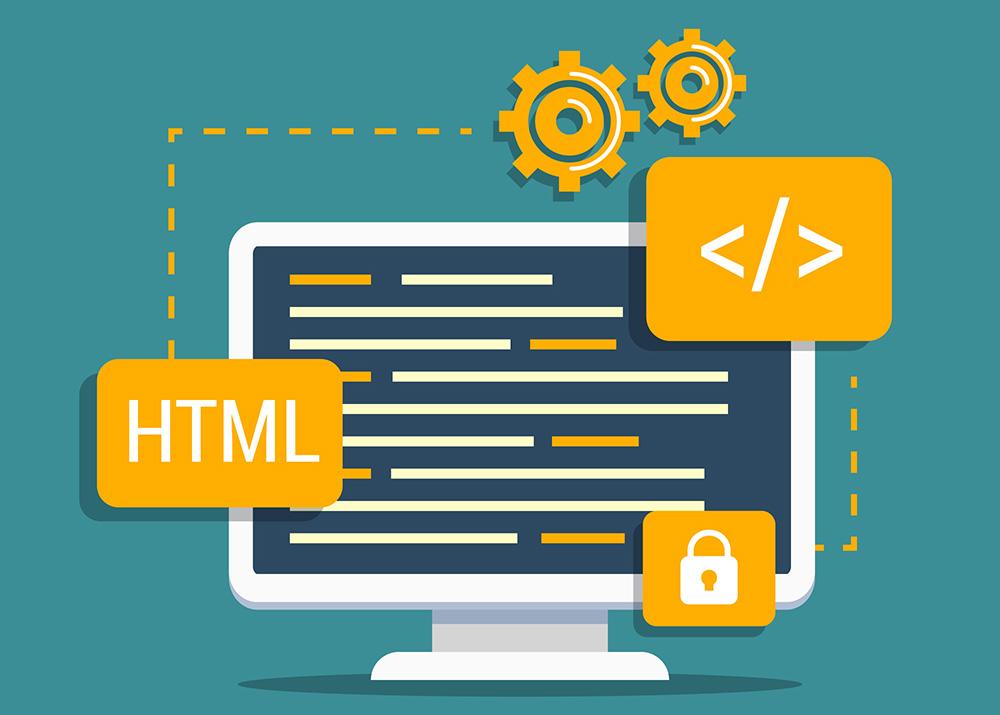 HTML構造化
