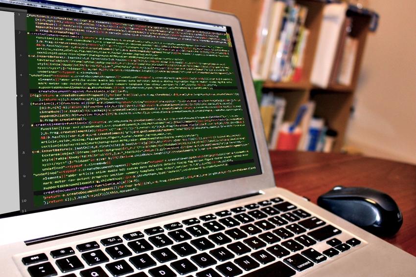 プログラミング scss